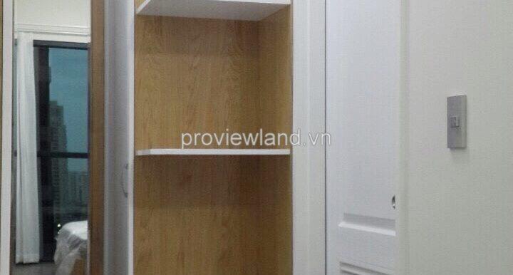 apartments-villas-hcm04709