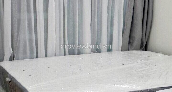 apartments-villas-hcm04713