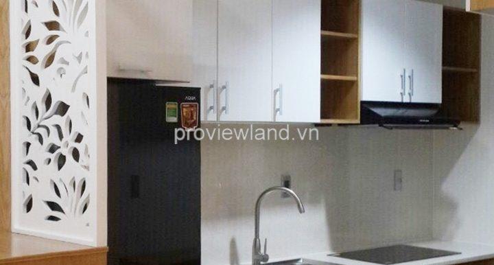 apartments-villas-hcm04714