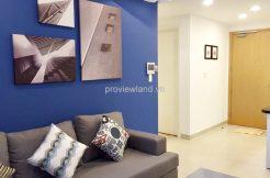 apartments-villas-hcm04716