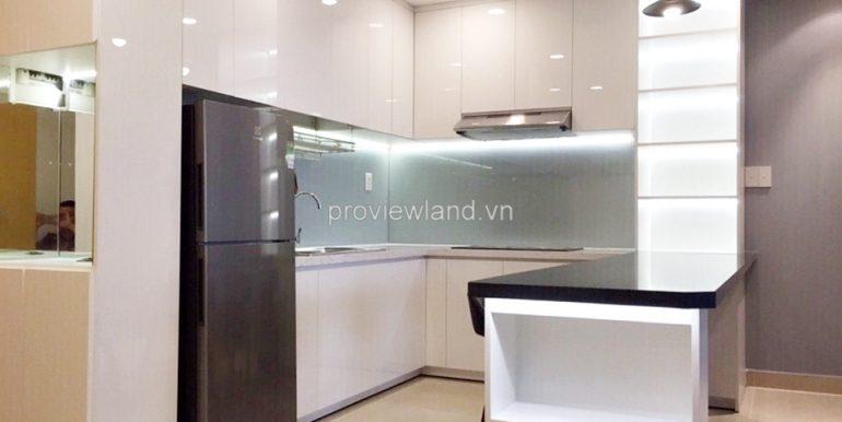 apartments-villas-hcm04718