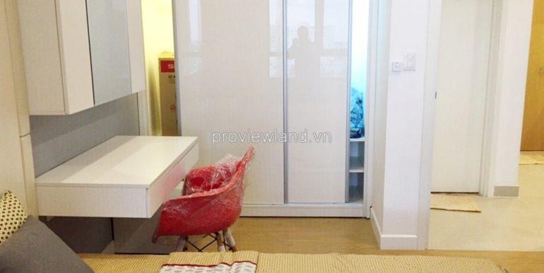 apartments-villas-hcm04721