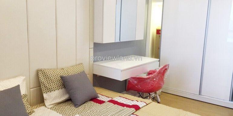 apartments-villas-hcm04722