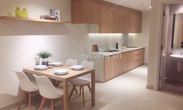 apartments-villas-hcm04762