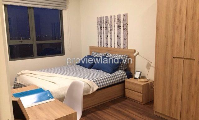 apartments-villas-hcm04764