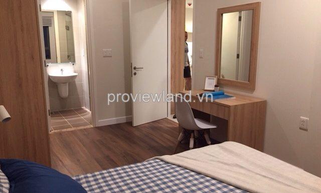 apartments-villas-hcm04765