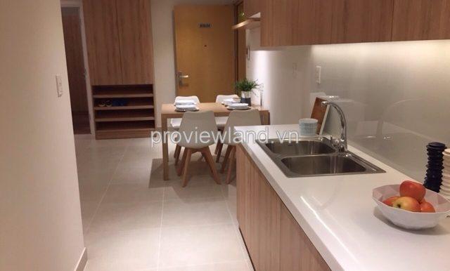 apartments-villas-hcm04767