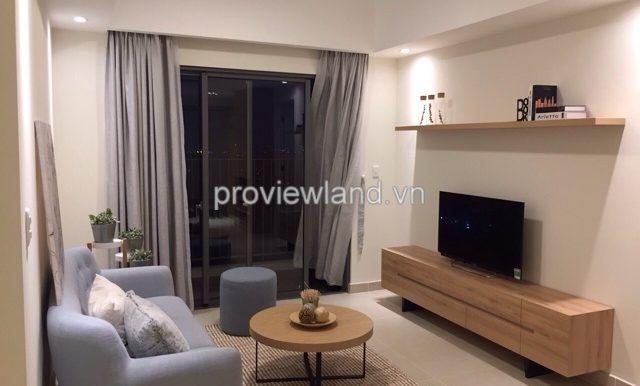 apartments-villas-hcm04768
