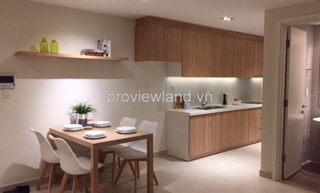 apartments-villas-hcm04769