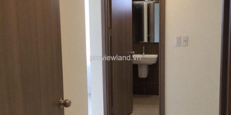 apartments-villas-hcm04795