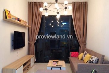 Ascent for rent 2 bedrooms on high floor