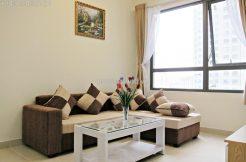 apartments-villas-hcm04859