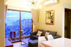 apartments-villas-hcm04919