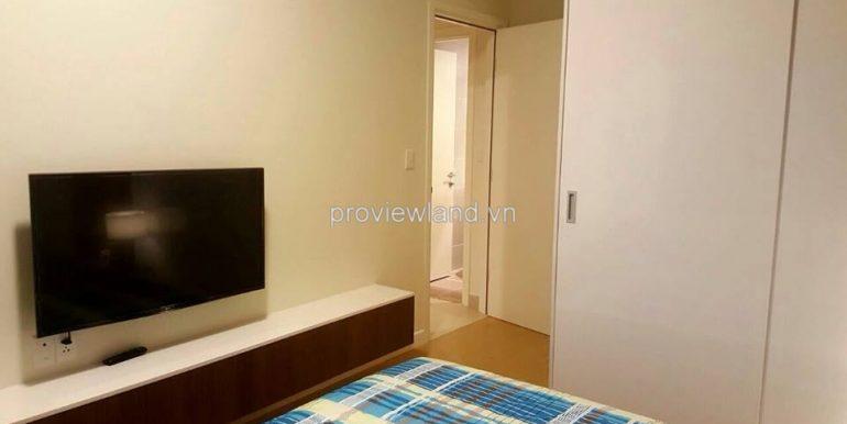 apartments-villas-hcm04922