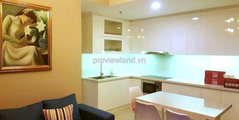 apartments-villas-hcm04923