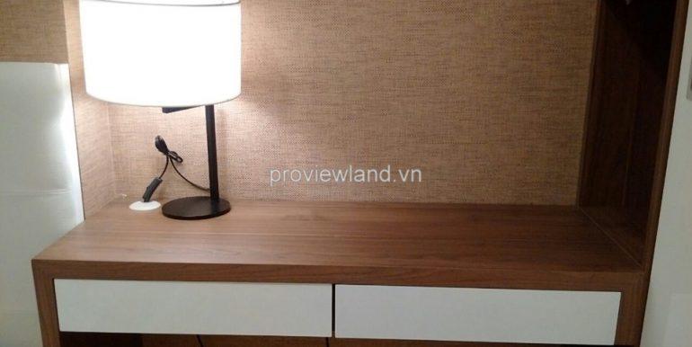 apartments-villas-hcm04924