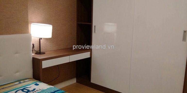 apartments-villas-hcm04927