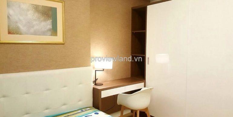 apartments-villas-hcm04929