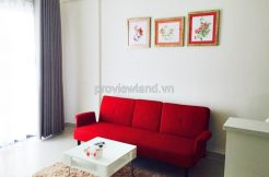 apartments-villas-hcm04930