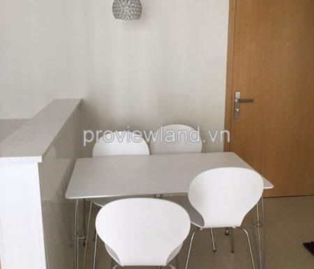 apartments-villas-hcm04931