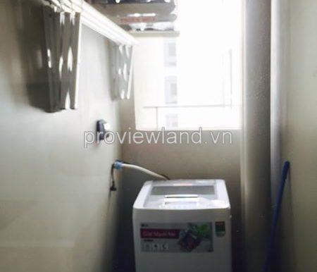 apartments-villas-hcm04934