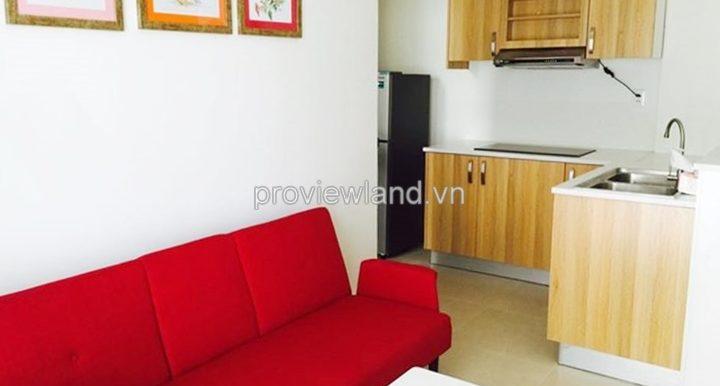 apartments-villas-hcm04935