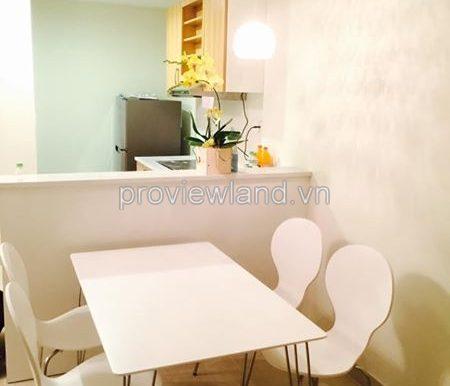 apartments-villas-hcm04936