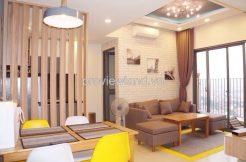 apartments-villas-hcm04938