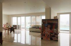 apartments-villas-hcm05011