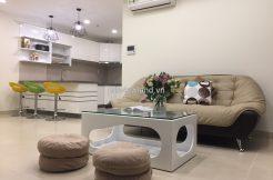 apartments-villas-hcm05040