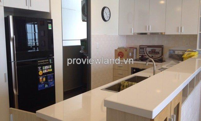 apartments-villas-hcm05053