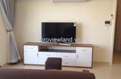 apartments-villas-hcm05054