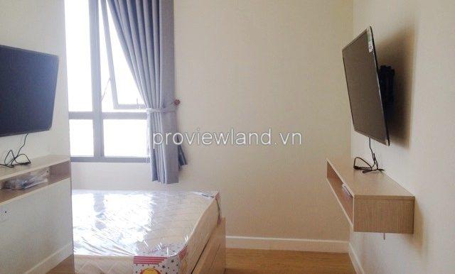 apartments-villas-hcm05055