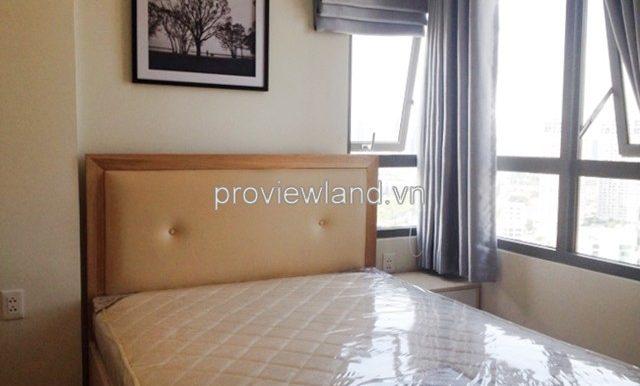 apartments-villas-hcm05056