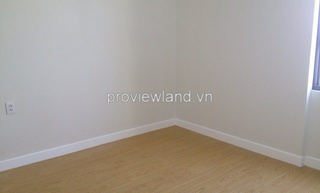 apartments-villas-hcm05057