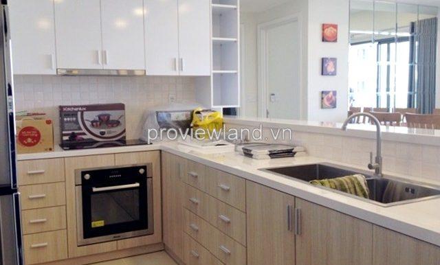 apartments-villas-hcm05059