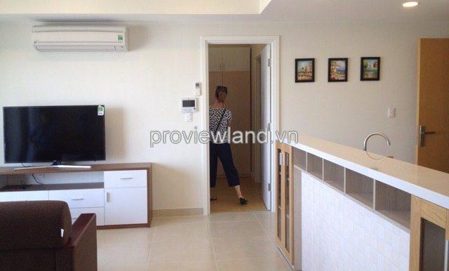 apartments-villas-hcm05060