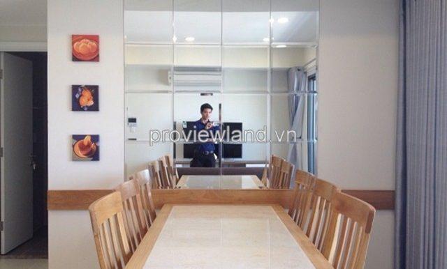 apartments-villas-hcm05061