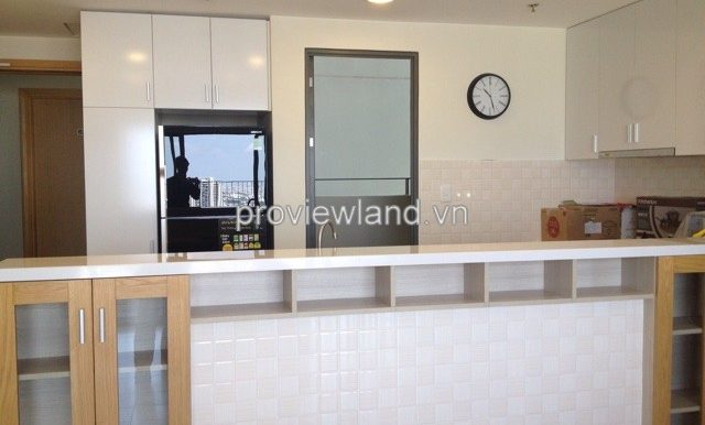 apartments-villas-hcm05062