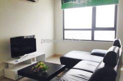 apartments-villas-hcm05066