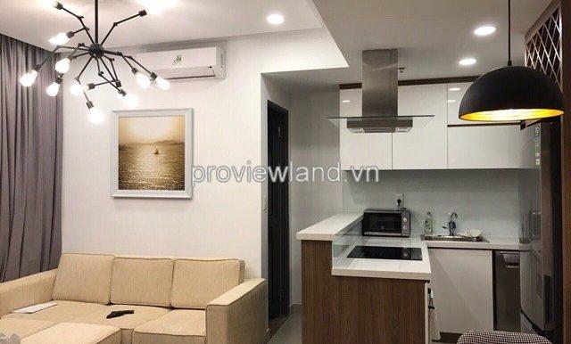apartments-villas-hcm05075