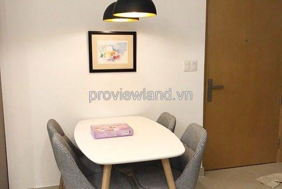 apartments-villas-hcm05077