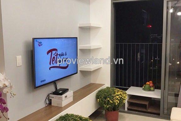 apartments-villas-hcm05078