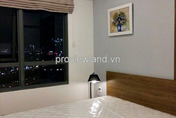 apartments-villas-hcm05079