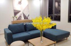 apartments-villas-hcm05079(1)