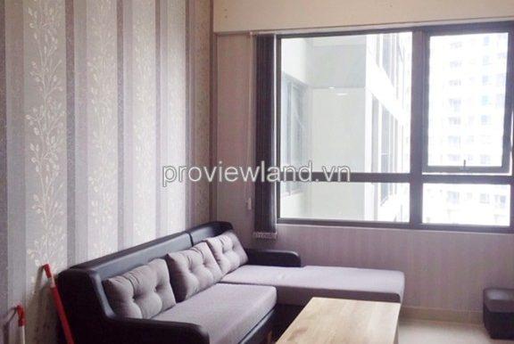 apartments-villas-hcm05115