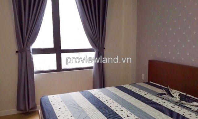apartments-villas-hcm05119