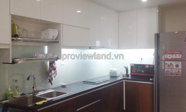 apartments-villas-hcm05121