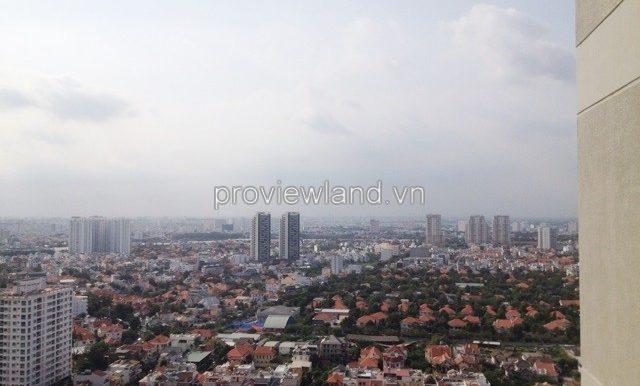 apartments-villas-hcm05122