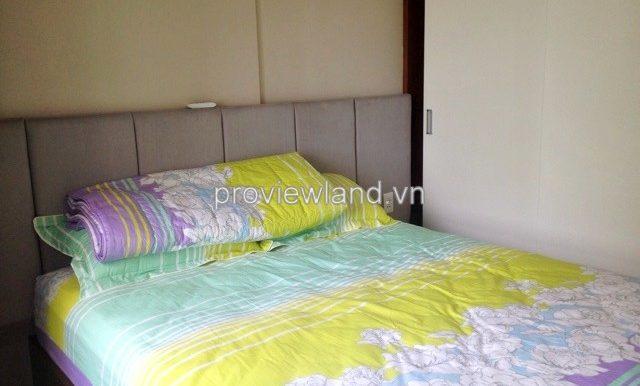apartments-villas-hcm05123